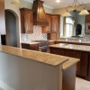 Redesign Your Kitchen With Stone